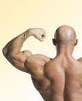 US Peptides Discusses HGH and Growth Hormone Releasing Peptides and How They Affect Performance.  (PRNewsFoto/US Peptides LLC)