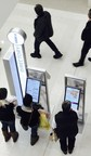 Express Image Debuts Wayfinding Technology at Mall of America®
