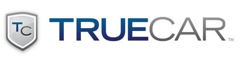 TrueCar.com Logo. (PRNewsFoto/TrueCar.com)