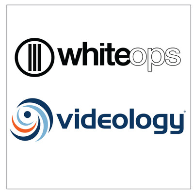 In One Year, Videology and White Ops Blocked More Than 28 Billion Bot Requests On Video Advertising Campaigns; Equivalent of $553 Billion in Wasted Ad Spend