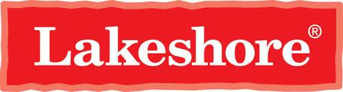 Lakeshore Learning Materials logo. (PRNewsFoto/Lakeshore Learning Materials) (PRNewsFoto/LAKESHORE LEARNING MATERIALS)