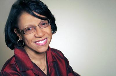 Gail L. Moaney, APR