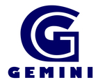 GEMINI Software Solutions Pvt Ltd logo