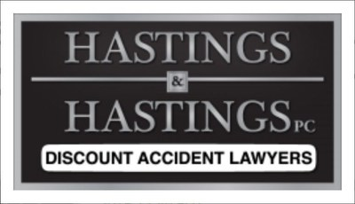 In an Effort to Capture a Multi-Cultural Market, Hastings & Hastings Launches a Spanish Marketing