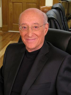 Martin Tuchman