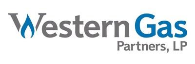 Western Gas Partners (PRNewsFoto/Western Gas Partners, LP)