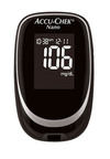 Roche Receives Clearance From the U.S. Food and Drug Administration for the New Accu-Chek® Nano SmartView  Blood Glucose Monitoring System