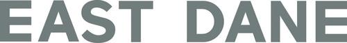 East Dane Logo. (PRNewsFoto/Shopbop) (PRNewsFoto/)