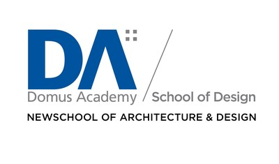 Founded in 1982, Domus Academy is an internationally renowned, innovative design academy, based in the heart of Milan, a world capital of design. Domus Academy connects students with the design industry so they can take their career to the next level. Students learn from professional and talented designers, work on practical projects with leading companies and make invaluable connections with prestigious firms. Domus Academy has been named among the world's top graduate schools in Masterclass...
