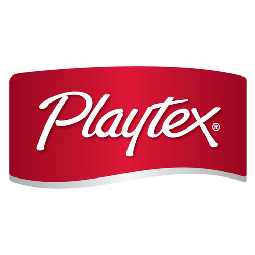 "Playtex(R), the baby experts, announced today the launch of the ""Here's the Deal"" video series. (PRNewsFoto/Playtex)"