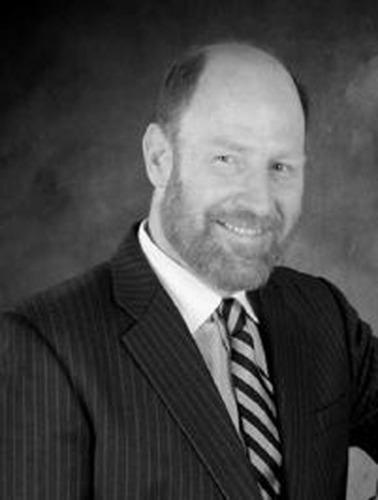 Suffolk County Lawyer.  (PRNewsFoto/Criminal Lawyers)