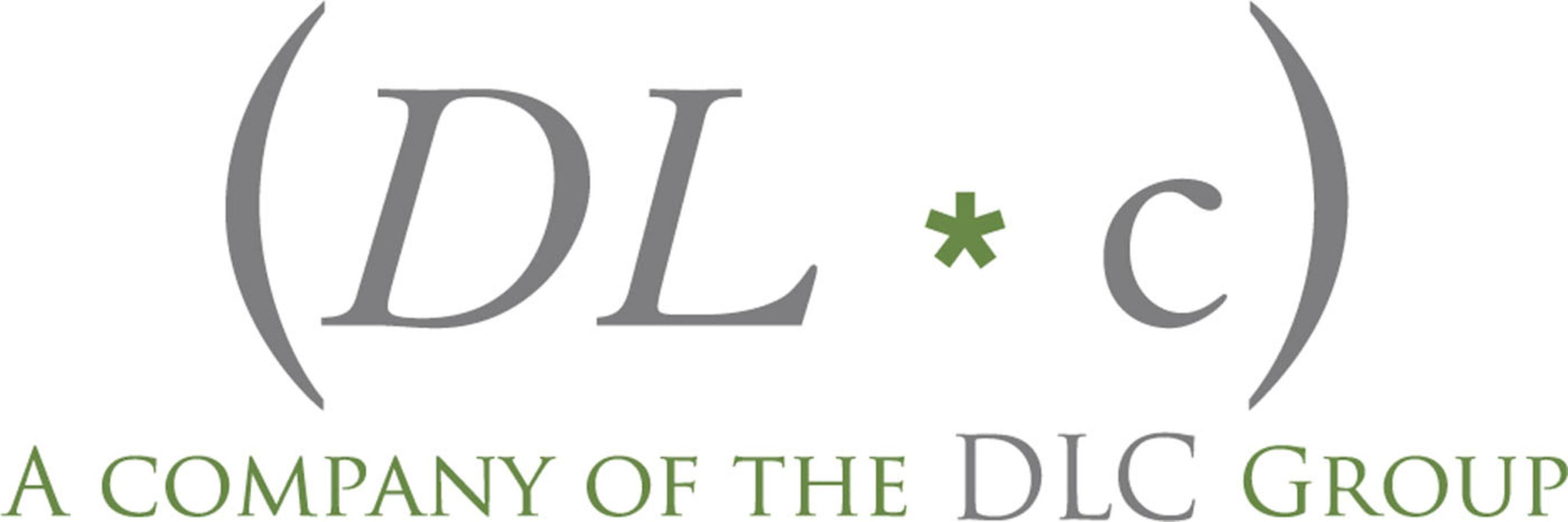 DLC - A Company of The DLC Group