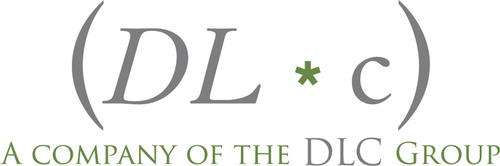 DLC - A Company of The DLC Group (PRNewsFoto/DLC)