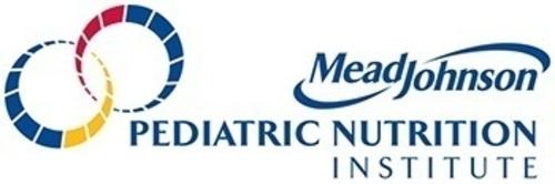 Mead Johnson Pediatric Nutrition Institute (PRNewsFoto/Mead Johnson)
