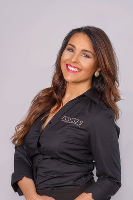 Erica Lupercio
