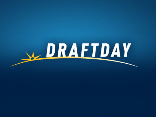 Poker Entrepreneurs Launch DraftDay Daily Fantasy Sports Website with a Chance to Win $1 Million