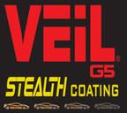 Veil Corporation Logo