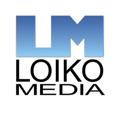 Loiko Media logo