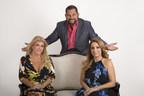 Discovery Familia entra al mundo de una de las tradiciones latinas más populares con el estreno de QUINCEAÑERA