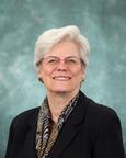 Dr. E. Dianne Rekow elected to Henry Schein, Inc. Board of Directors (PRNewsFoto/Henry Schein, Inc.)