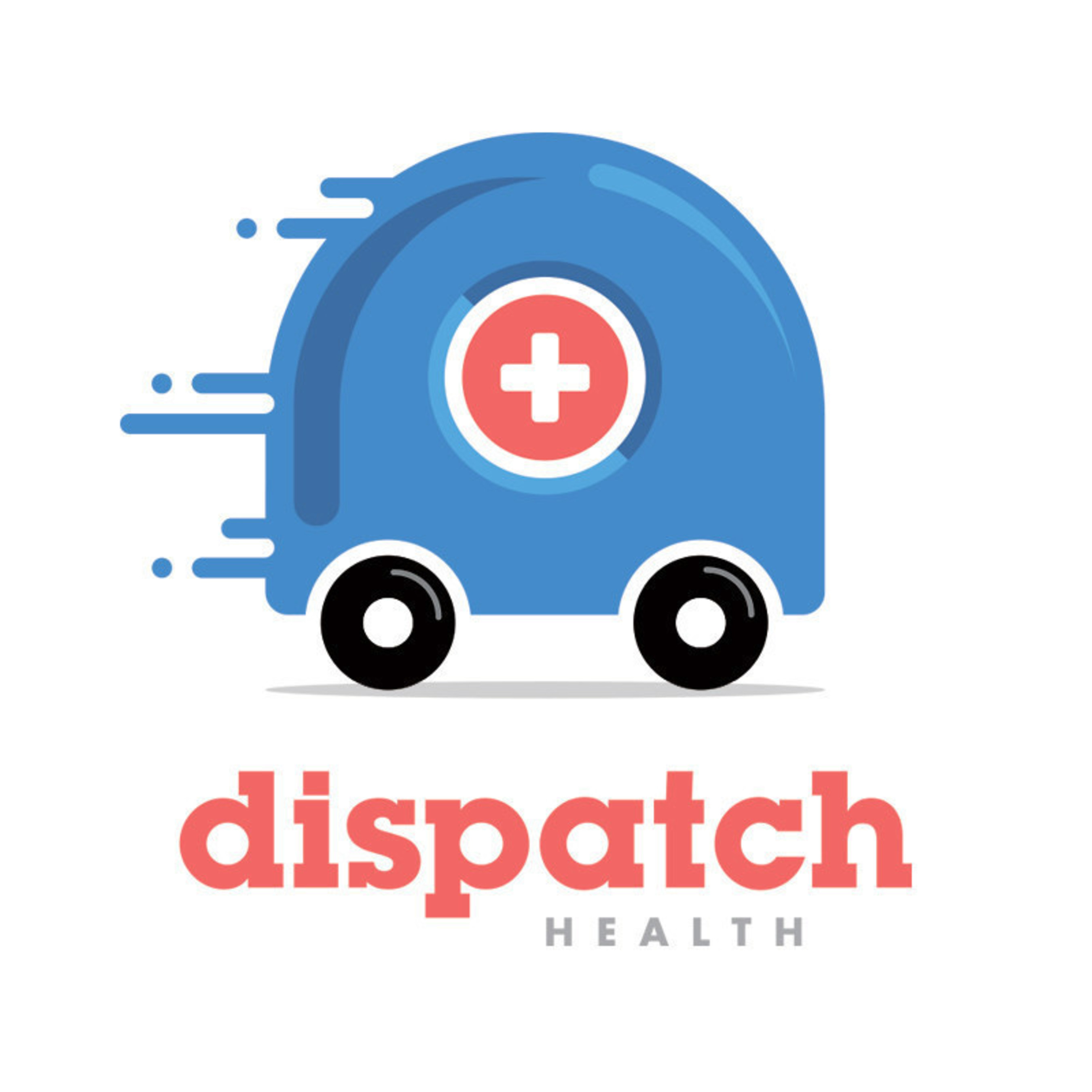 DispatchHealth is redefining healthcare through a unique on-demand mobile, onsite, acute-care delivery model that is high tech and low cost. DispatchHealth delivers care through multiple channels, including local municipalities and 911-first response systems, health systems, in partnership with employers, payers, and for senior care facilities.  The veteran leadership team at DispatchHealth brings together the best startup, clinical and engineering skills to execute on this unique business model. For more information, visit www.DispatchHealth.com.