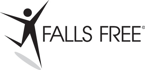43 States Celebrate 4th Annual National Falls Prevention Awareness Day