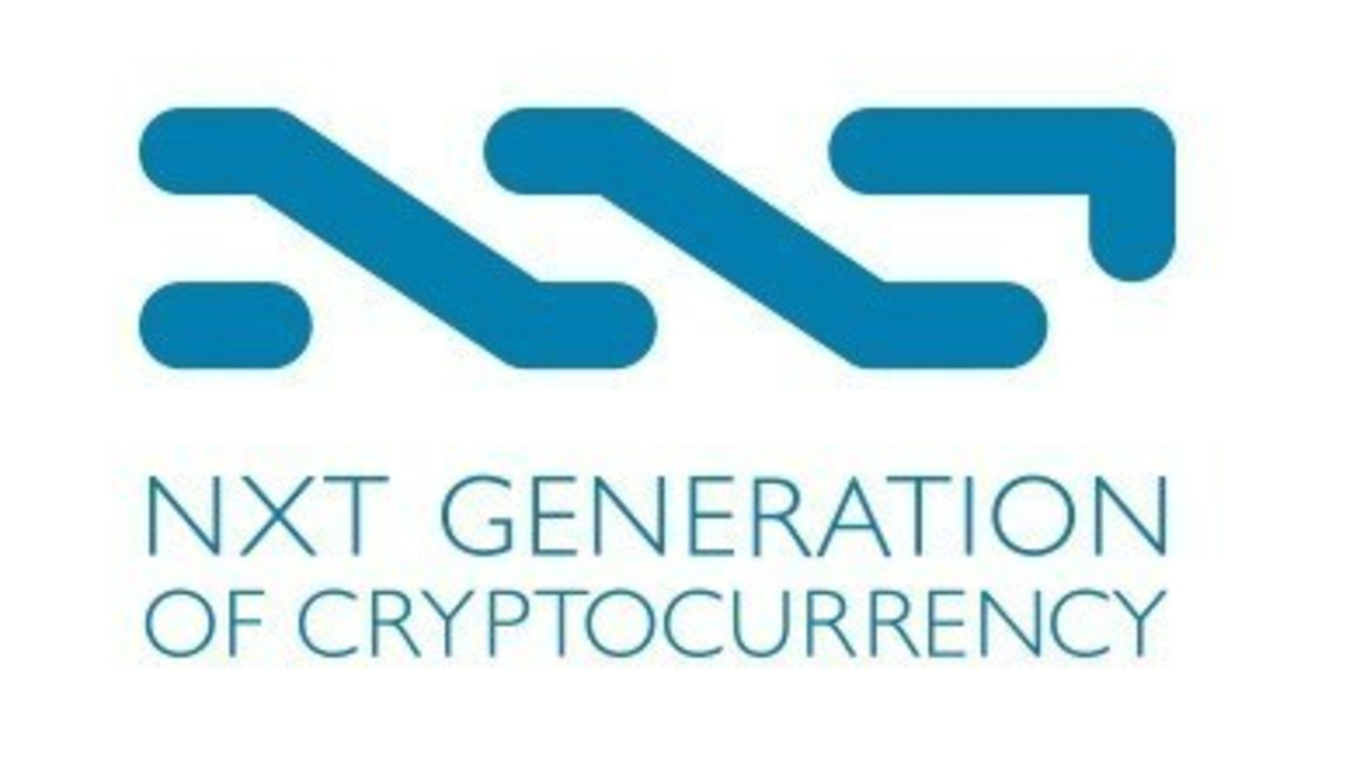 Bitcoin Alternative NXT Announces Coordinated Marketing Project Codenamed 'Project Tennessee'