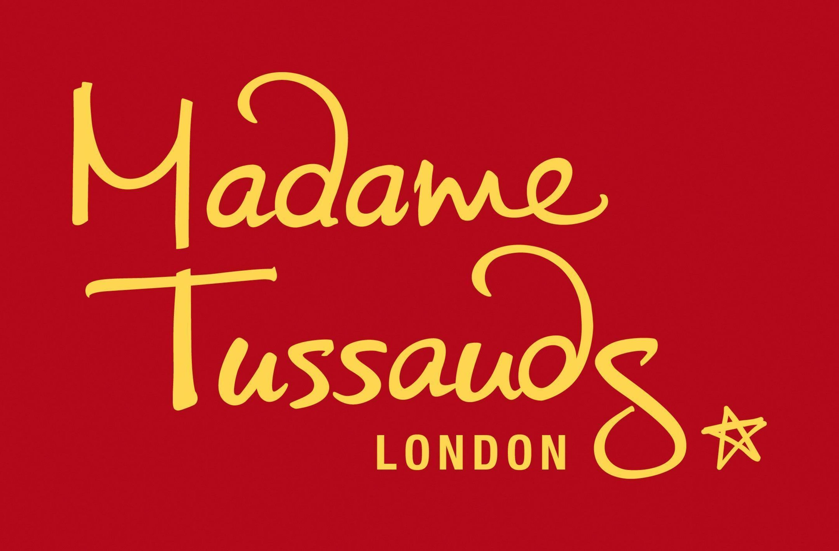 Memories Of Her Majesty at Madame Tussauds London, From August 1 '' September 30, 2015