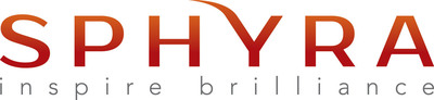 Sphyra provides businesses with a suite of various products and services by delivering value and competitive pricing.  (PRNewsFoto/Sphyra)