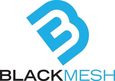 BlackMesh___Logo
