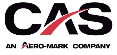 CAS Hires Mike Stafford as General Manager of Line Maintenance