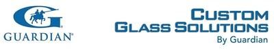 Guardian Custom Glass Solutions Logo