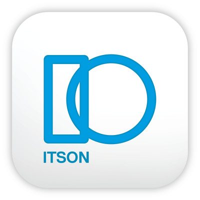 ItsOn, Inc., the leader in Mobile Smart Services(TM) (PRNewsFoto/ItsOn, Inc.) (PRNewsFoto/ItsOn, Inc.)