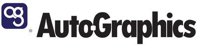 Auto-Graphics.  (PRNewsFoto/Auto-Graphics, Inc)