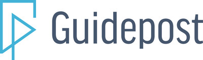 Guidepost Solutions LLC Logo