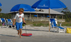 Jekyll Island, for the Perfect Family Getaway