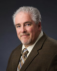 Carrington Mortgage Services Mortgage Lending Division Executive Vice President Ray Brousseau