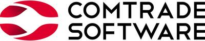 Comtrade Software