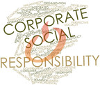 Rangam Consultants Inc.: Corporate Social Responsibility Star (PRNewsFoto/Rangam Consultants Inc.)