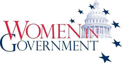 Women In Government (PRNewsFoto/Women In Government)