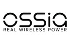 Ossia's Remote Wireless Charging Technology Passes Key FCC Tests