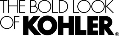 Kohler Distributors : Whirlpool Corporation and Kohler Co. Announce Commitment on Research ...