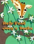 Help Fund Joeys Books (PRNewsFoto/Joey's Books)