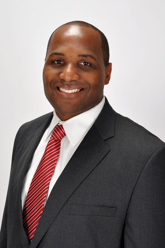Dominic Blue Joins MassMutual Law Division