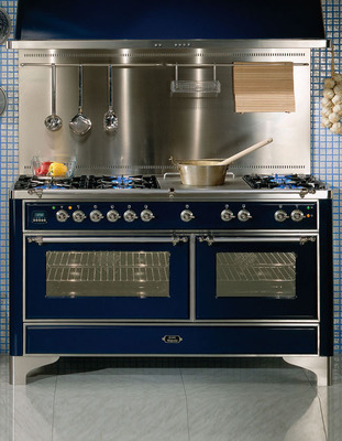 new high end italian ranges now available at elite appliance