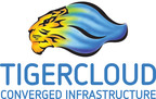 Grab the Keys to the Virtual Highway with TigerCloud