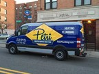 Petri Plumbing & Heating Offers Tips on How to Protect Your Home While Out of Town