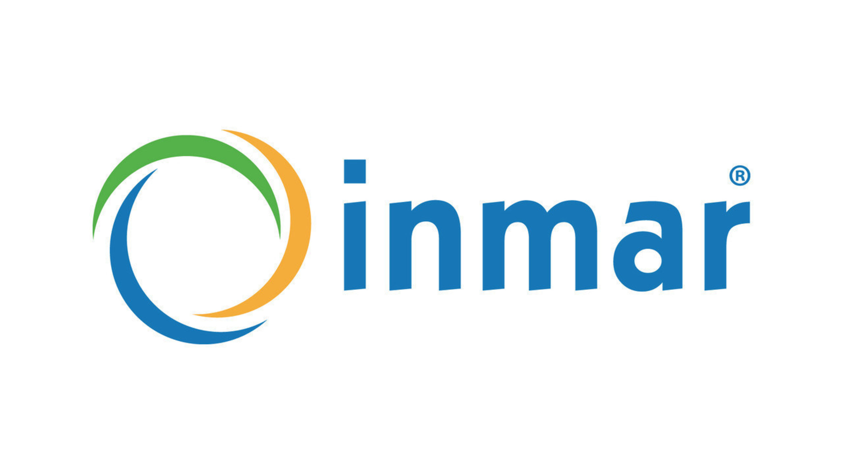 Inmar develops technology and uses advanced data analytics to make commerce work smarter.