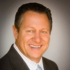 Woodbury University Names Real Estate Visionary Eugene A. Blefari As Class of 2016 Graduation Speaker