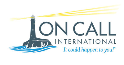 On Call International Appoints Jim Hutton and Bruce Kirby to Newly-Formed Board of Directors